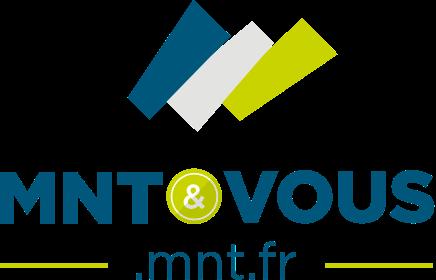 MNT & Vous